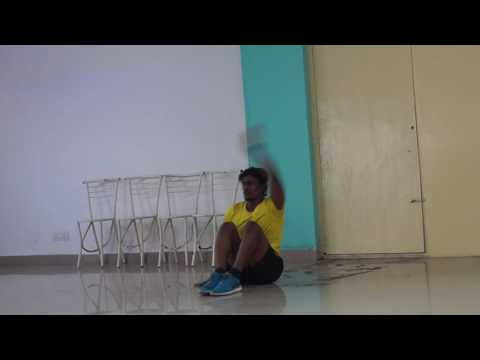 AMMA AMMA SONG(RAGHUVARAN B.TECH) DANCE BY NITHESH Gupta