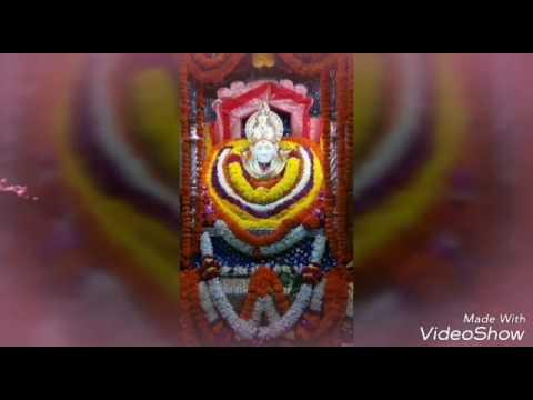 Sri Siddharoodha- Param Arood Stuti