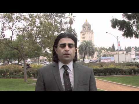 Internet marketing Beverly Hills Lawyer Websites Anaheim