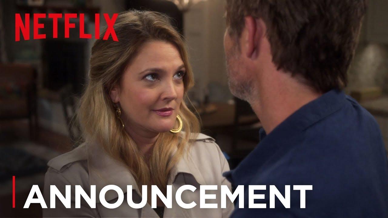 Santa Clarita Diet season 3 release date, plot, cast and