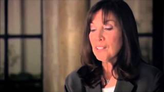 ▶ George- Olivia Harrison Talk About 1999 Knife Attack   YouTube 720p