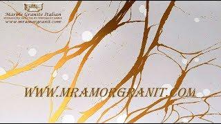 Столешницы из натурального камня: из мрамора и гранита.(В советские времена не было поставок этого удивительного по красоте и текстуре облицовочного материала,..., 2014-02-04T13:46:25.000Z)