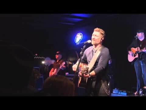 Craig Morgan Live at the Chicken Ranch - Love Remembers