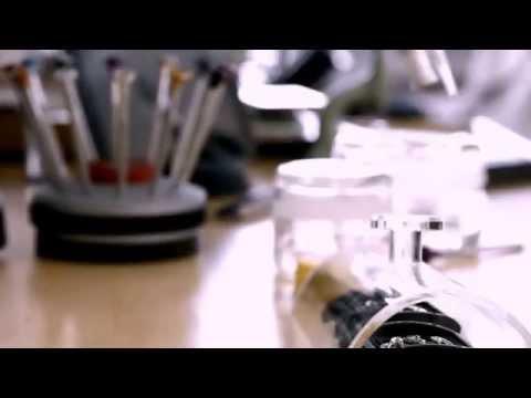 Richard Mille RM 27 02 Nadal