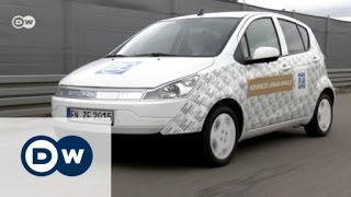 شركة زد أف لتوريد قطع السيارات | عالم السرعة