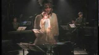 渋谷めぐみ「涙」 安東由美子 検索動画 26