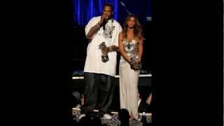 Beyonce - I Been On Remix with Lyrics ft.Bun B, Z-Ro, Scarface, Willie D, Slim Thug & Slim Keke