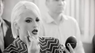 Repeat youtube video Sasa Matic - KAD TONEM - OFFICIAL VIDEO HD (2016) - (Album: ZABRANJENA LJUBAV)