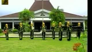 Perdamaian Nasida Ria Semarang