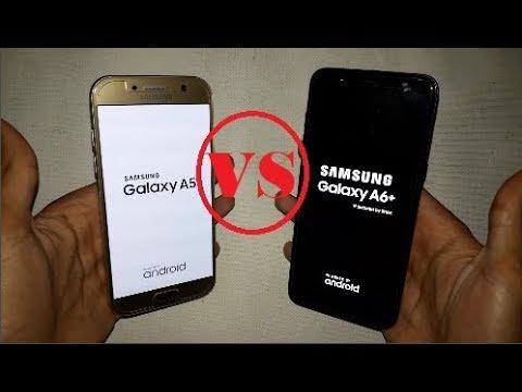Detekno berkesempatan melakukan review Samsung Galaxy A5 2017 dimana smartphone mid range ini memili.