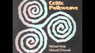 The  Bold Princess Royal - Celtic Flkweave (1974)