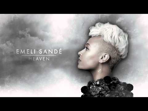 Emeli Sandé | Heaven - (We Don't Belong In Pacha Remix)
