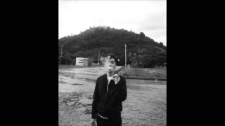 Khói - Thiên Đường [Beat] mp3