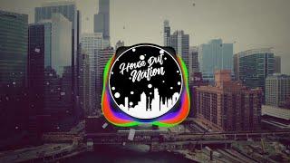 Ora Jodo - Nella Kharisma Dangdut Remix