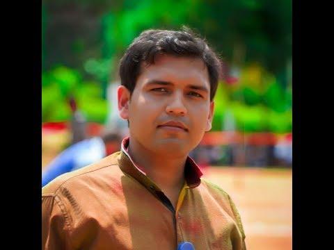 Sathi Aji Mili Gala Mo Pila Dina Ra |free style song | By Naba krushna