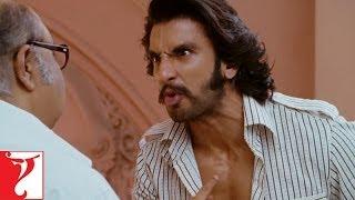 Dialogue Promo | Main Usse Bada Gunda Hoon | Gunday | Ranveer Singh | Arjun Kapoor | Priyanka Chopra