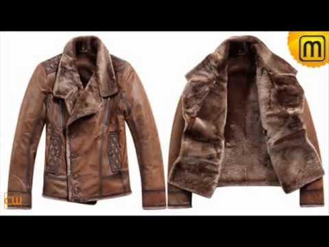 Мир кожи и меха мужские дублёнки, куртки, пуховики в