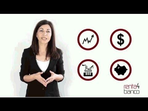 #ETFs - Qué son los ETFs y Cómo Invertir
