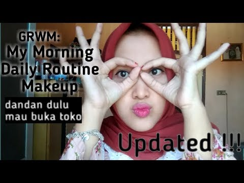 get-ready-with-me-(grwm):-my-morning-daily-makeup-routine-updated-|-makeup-harian-simpel-ke-toko