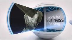 www 11capitalfinance com HD mp4