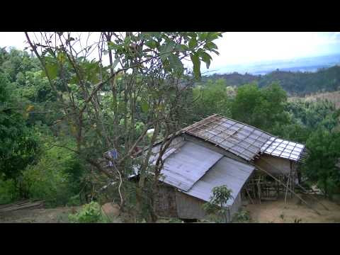 Bandarban Episode 4 - From Bangladesh with love