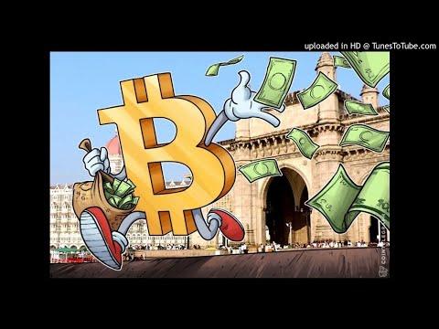 "eBay ""Considering"" Bitcoin, Starbucks Bitcoin Miner And Apple Removes Ethereum Wallet - 174"