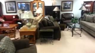 Home Furnishings Lancaster Pa Myers Furniture