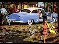 My first car, what was yours? 1954 Chevy Delray