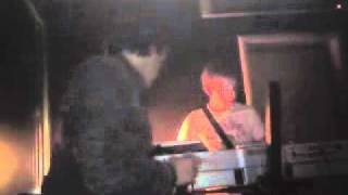 vladica ristovski - Bojim se(Tropico Band) i Prosecan par(Kosmajac) thumbnail