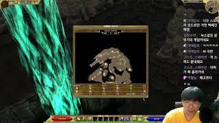 타이탄 퀘스트 (Titan Quest) - 그리스 로마 신화 + 디아블로 - 25