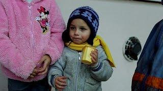 Visszatértünk Csenyétére az ország legszegényebb falujába