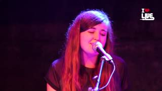 Watch Lauren Aquilina Never Change video