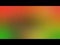 2019 NONSTOP BICOL REGGAE MUSIC