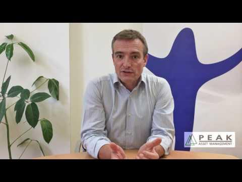 PeakTV : Life Spot Health (LSH)