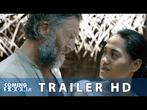 Gauguin (2020): Trailer Italiano del film con Vincent Cassel - HD