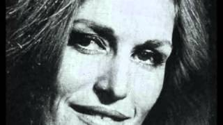 Dalida   76 ans de mythe en 3 chansons