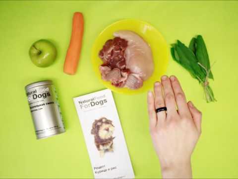 Рецепты для диабетиков. Как приготовить блюда для диабетиков?