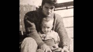Elvis Presley  Havah Nagila