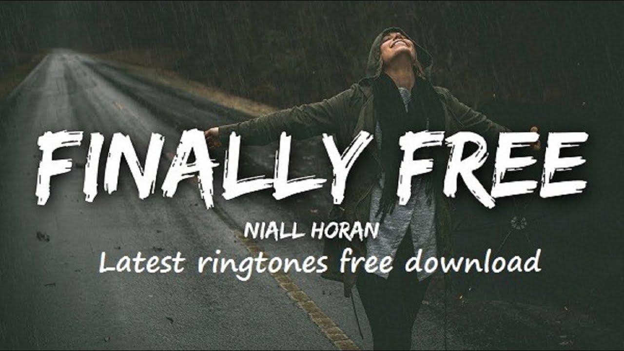 new ringtones english free download