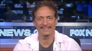 Anthony Cumia   The Angry Driver