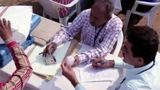 eci training video punjabi part 1