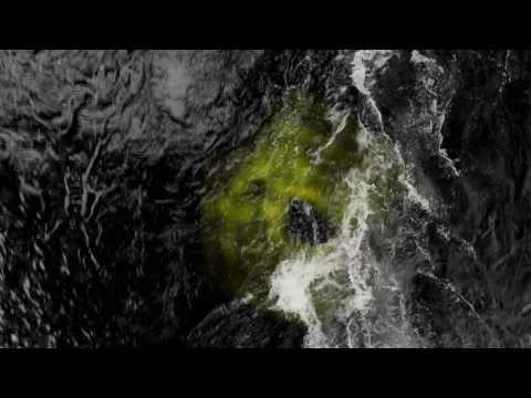 KASHIWA Daisuke - blue beryl (MUSIC VIDEO) from