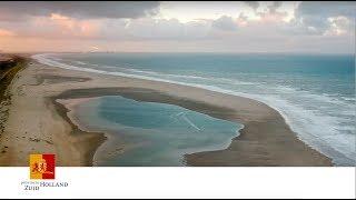 Wat doet de provincie? | Provincie Zuid-Holland