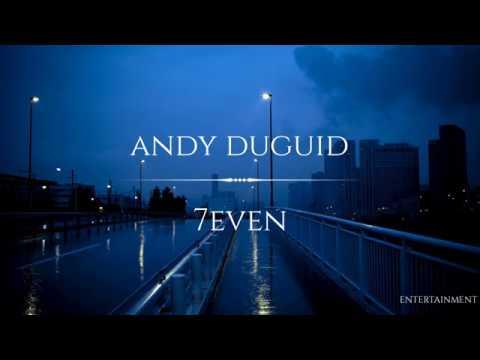 Andy Duguid ft. Jaren - 7even (Letra traducida)