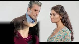 """Përse E La Në Mes """"gylsereni"""" Serialin Turk """"fate Të Kryqëzuara""""?"""