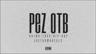 PEZ OTB - Waves (Grime Instrumental 2016)