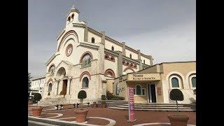 Pietrelcina (Benevento) - Borghi d'Italia (Tv2000)