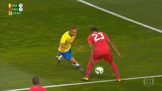 Everton vs Panamá HD 720p (23/03/2019) Amistoso Internacional