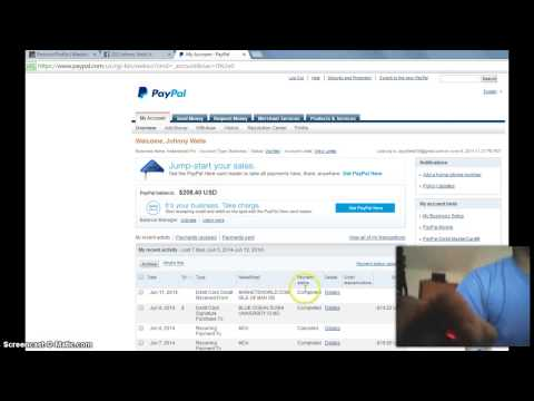 Paypal Binary Options Brokers 2017 -