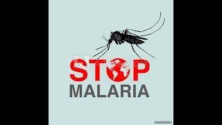 what is malaria ? Malaria a life threatening disease